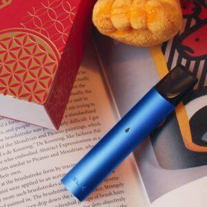 Product RELX color Blue 2