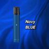 RELX ZERO สี Navy Blue