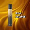 RELX ZERO สี Solar Eclipse