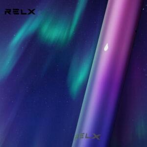 Product RELX color aurora 2