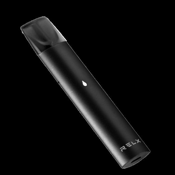 Product RELX color black 1