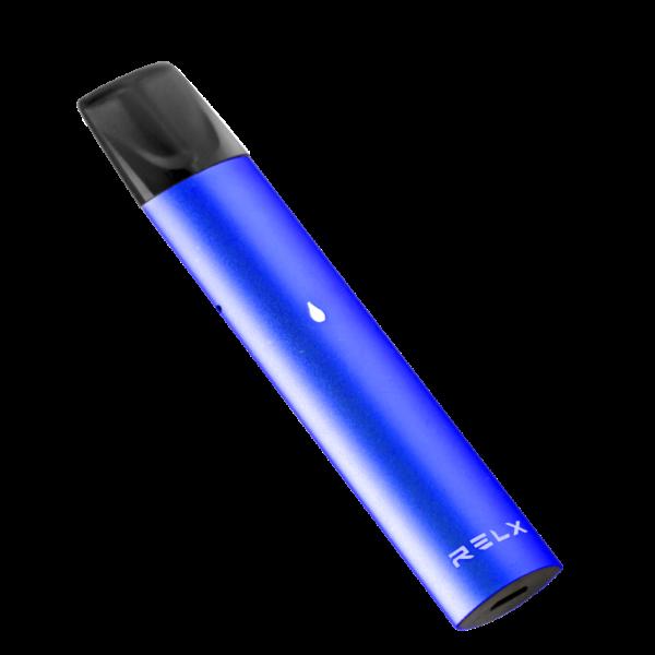 Product RELX color Blue 1